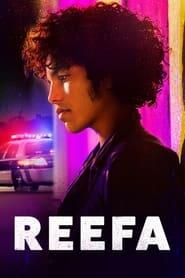 VER Reefa Online Gratis HD
