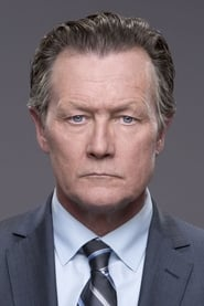 Robert Patrick The Poison Rose