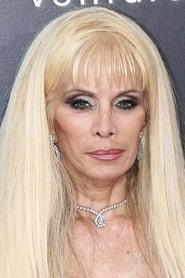 Victoria Gotti Victoria Gotti: My Father's Daughter
