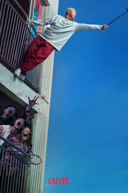 View #Alive (2020) Movie poster on 123movies