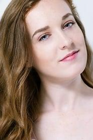 Mackenzie Coffman Split Lip