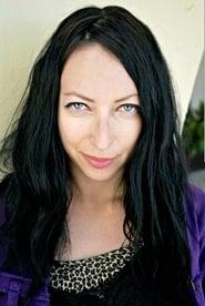 Alina Zilbershmidt