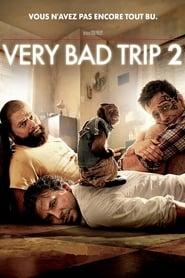 Very Bad Trip 2 FULL MOVIE