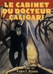 Le Cabinet du docteur Caligari FULL MOVIE