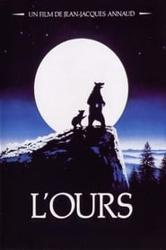 L'Ours FULL MOVIE