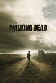 The Walking Dead series tv