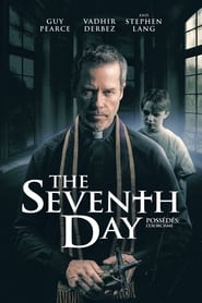 The Seventh Day series tv