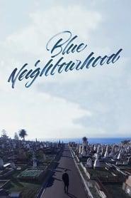 Blue Neighbourhood TV shows