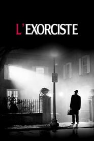 L'Exorciste FULL MOVIE