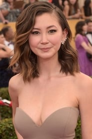 Kimiko Glenn Can You Keep a Secret?