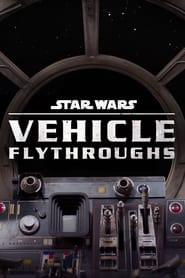 Serie streaming | voir Star Wars : À toute vitesse en streaming | HD-serie