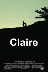 Claire مترجم