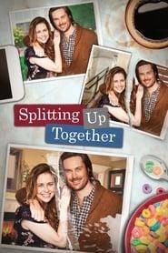 Splitting Up Together TV shows