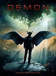 View Demon (2018) Movie poster on 123putlockers