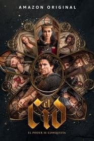 Serie streaming | voir El Cid en streaming | HD-serie