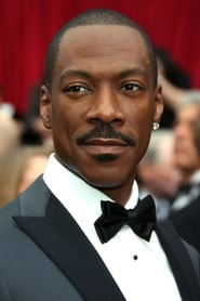 Eddie Murphy Dolemite Is My Name