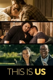 This Is Us series tv
