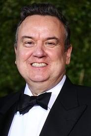 Richard McCabe