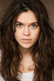 Sabrina Bartlett