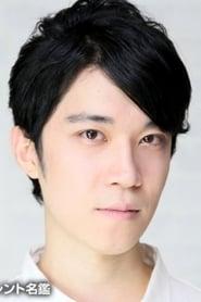 Masashi Tamaki