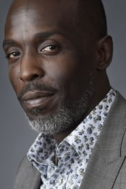 Michael Kenneth Williams The Red Sea Diving Resort