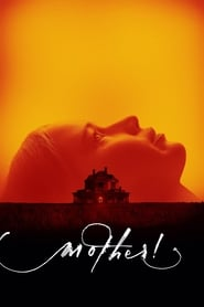 View mother! (2017) Movie poster on Ganool