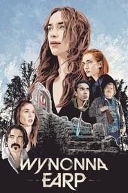 Serie streaming   voir Wynonna Earp en streaming   HD-serie