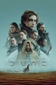 Dune series tv