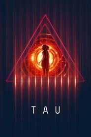View Tau (2018) Movie poster on Ganool