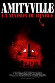 Amityville : La Maison du diable FULL MOVIE