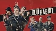 Jojo Rabbit wallpaper