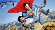 Superman III wallpaper
