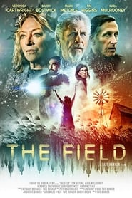 View The Field (2019) Movie poster on Ganool