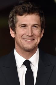 Guillaume Canet Sink or Swim