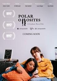 Polar Opposites series tv