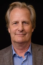 Jeff Daniels The Russian Five