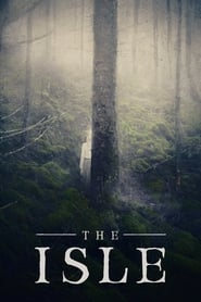 View The Isle (2018) Movie poster on Ganool123