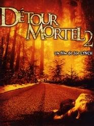 Détour Mortel 2 FULL MOVIE