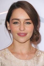 Emilia Clarke Image