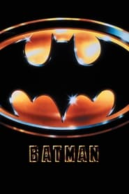 Batman FULL MOVIE