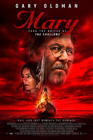 View Mary (2019) Movie poster on Ganool