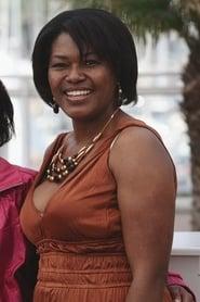 Harriet Manamela The Tokoloshe