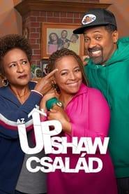 Serie streaming   voir La Famille Upshaw en streaming   HD-serie