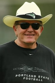 Jerry Glanville