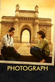 View Photograph (2019) Movie poster on Ganool