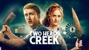 Two Heads Creek wallpaper