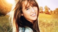 Hannah Montana, le film wallpaper