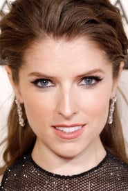 Anna Kendrick The Day Shall Come