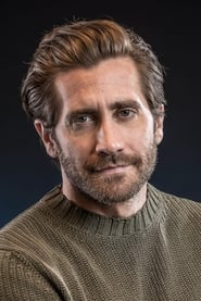 Jake Gyllenhaal Wildlife