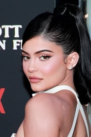 Kylie Jenner Generation Wealth